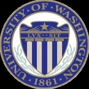 University of Washington Seal