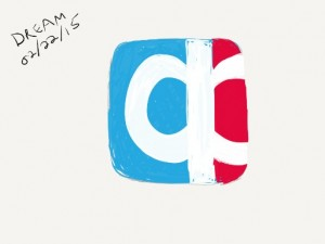 Logo from Dream